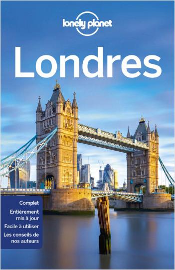 Londres City Guide - 11ed