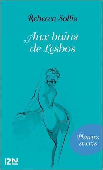 Aux bains de Lesbos