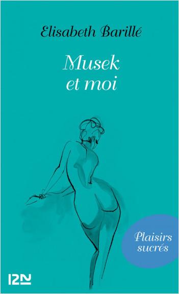 Musek et moi