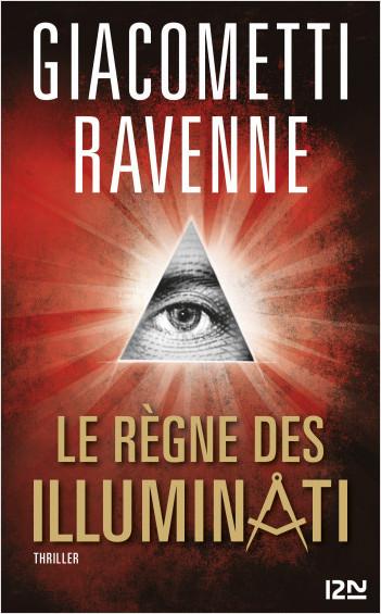 Le Règne des Illuminati - extrait offert