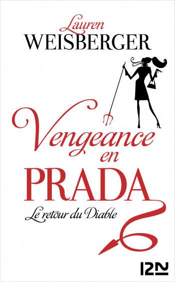 Vengeance en Prada - extrait offert