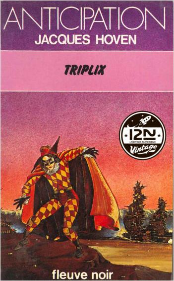 Triplix
