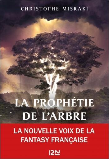 La Prophétie de l'Arbre
