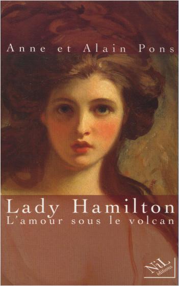 Lady Hamilton - L'amour sous le volcan