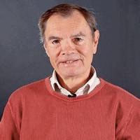 Gerard Mermet