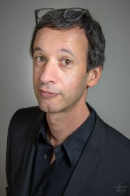 Eric MATHIVET