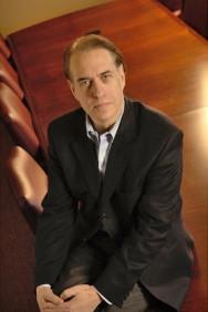 Glenn COOPER