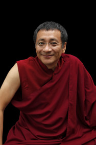 Dzogchen PONLOP