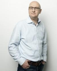 Stefan Brijs
