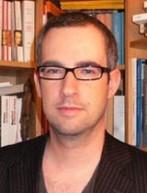 Frédéric POUHIER