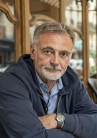 Jean-Marie MONTALI