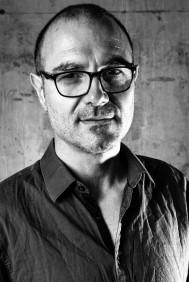 Benoît Séverac