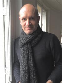 Frédéric RICHAUD