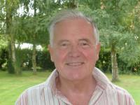 Yves BOCAJ