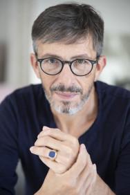 Florian GAZAN