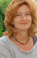 Elizabeth SPELLER
