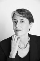 Sylvie GIBERT