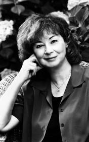 Diane CHAMBERLAIN