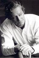François CÉRÉSA