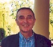 Jean CHALON