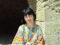 Simona SORA