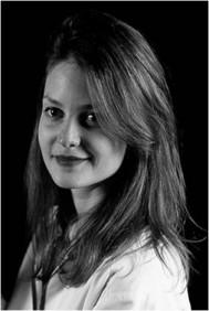 Mélanie Roubineau