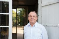 Alain BOUZY