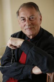 Jean-Pierre TERNAUX