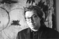 Frédéric BERTHET