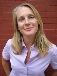 Piper KERMAN