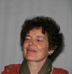 Corinne VAN OOST