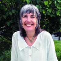 Judy CHICUREL