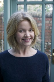 Emily ELGAR