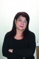 Stella VRETOU