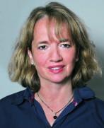 Barbara DRIBBUSCH