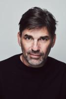 Benoît AYMONIER