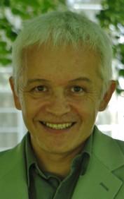 Bruno Egron