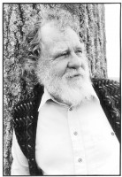Charles PLYMELL
