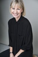 Kate MOSSE