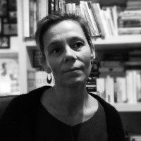 Céline PERSON