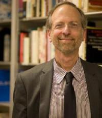 Eric Manheimer