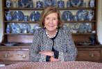Anne GLENCONNER