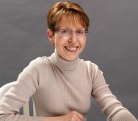 Sylvie ANNE