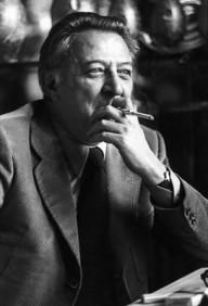 Giovanni ARPINO