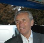 André ASCHIERI