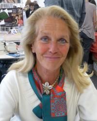 Chantal EDEL