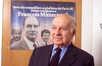 Claude ESTIER