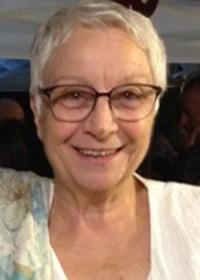Michèle Mazeau
