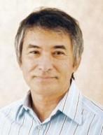 Robert MATTHIEU