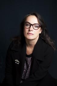 Laure NOUALHAT